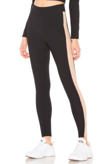 YEAR OF OURS Thermal Track Legging