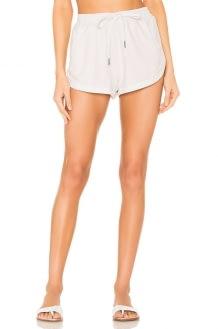 L*Space Karoline Shorts
