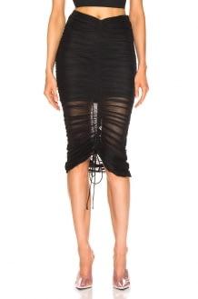 Cinq a Sept Aren Skirt