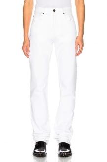 CALVIN KLEIN 205W39NYC Stretch Jeans