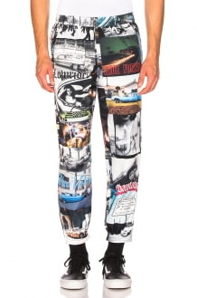 Adaptation Track Pants