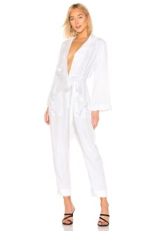 Secular The Jody Jumpsuit