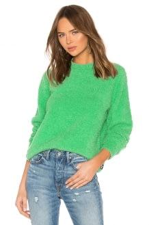 Stussy Floyd Scruffy Sweater