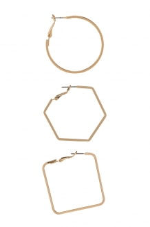 8 Other Reasons Amber Hoops