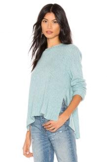 360CASHMERE London Sweater