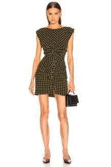Rachel Comey Flatlanders Dress