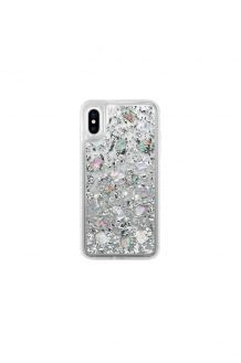 Casetify 24 K Magic iPhone XS Max Case