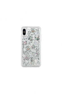 Casetify 24 K Magic iPhone X/XS Case