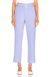 Georgia Alice Man Pant