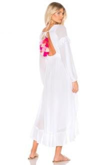 SUNDRESS Magdalena Dress