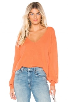 360CASHMERE Maddison Sweater