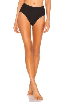 KOPPER & ZINK Taylor Bikini Bottom