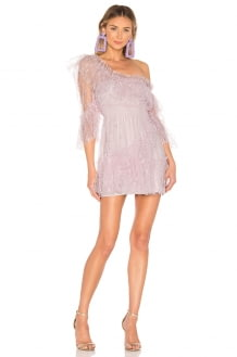 Alice McCall Only Hope Dress