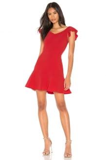Rachel Zoe Kennedy Dress
