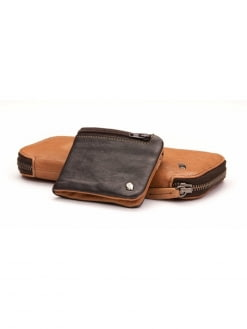 Bellroy Bellroy Take Out Wallet Chai