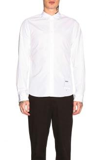 OAMC Cesar Shirt