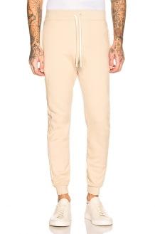 JOHN ELLIOTT Rio Sweatpants