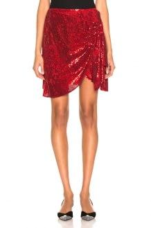 Caroline Constas Koren Skirt