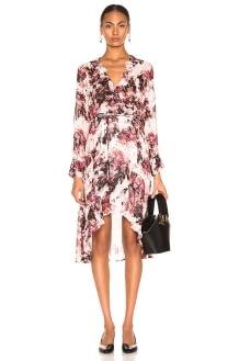 IRO Garden Dress