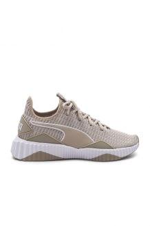 Puma Defy Sneaker