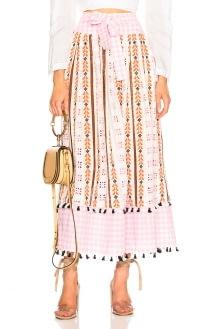 Dodo Bar Or Antonela Skirt