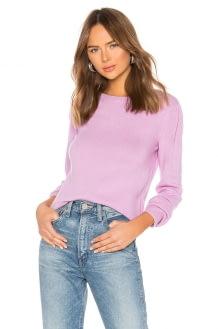 A.P.C. Lauren Sweater