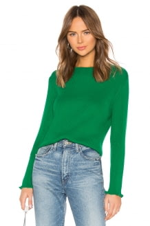 A.P.C. Lady Sweater