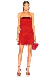 Alexis Rosmund Dress