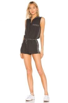 YFB CLOTHING Lorren Romper