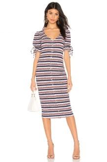 TULAROSA Dallas Dress