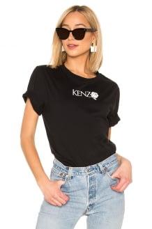 KENZO Comfort Shirt