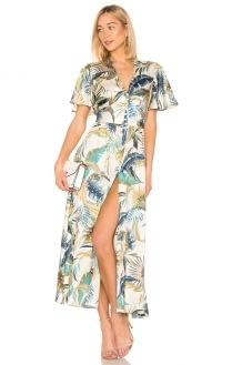 Petersyn Tayla Dress