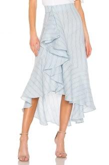 Petersyn Ciara Skirt