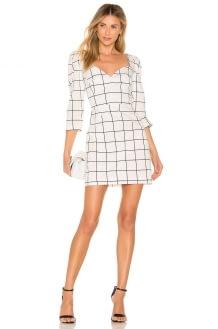 Milly Techno Camila Dress