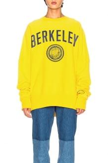 CALVIN KLEIN 205W39NYC Berkley Sweatshirt