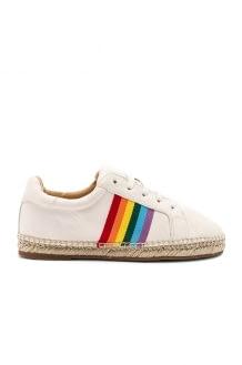 Splendid Sada Sneaker