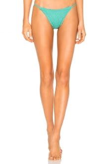 ViX Swimwear String Cheeky Bottom