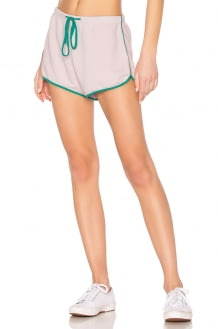 Wildfox Couture Pool Party Short