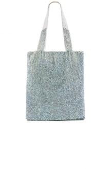 retrofete Tote Bag
